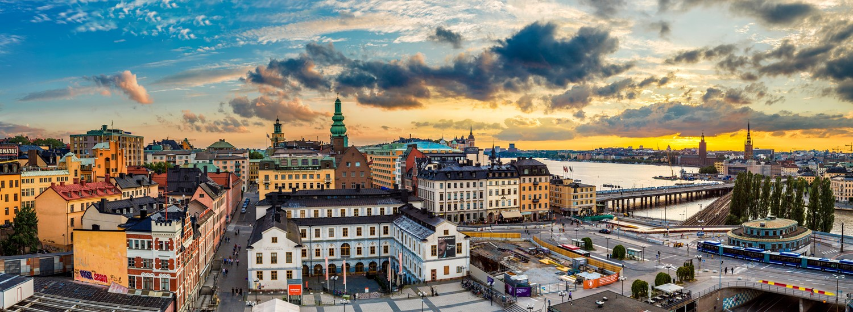 Inredning boplats stockholm : Rent apartment in Stockholm, Linköping – short-term • ApartDirect